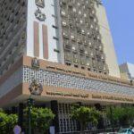 مؤشر البحث العلمي: 31 جامعة مصرية فى تصنيف التايمز 2021 للجامعات العربية