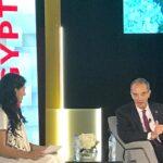 تعاون مصري أفريقى في مجالات تطوير البنية التحتية للاتصالات وبناء القدرات الرقمية