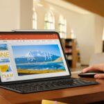 جهاز HUAWEI MatePad 11 اللوحي بإمكانيات فائقة تتناسب مع كافة مهامك اليومية